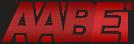 American Association of Blacks in Energy Logo